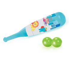 Fisher Price Bejzbol set