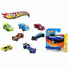 HOT WHEELS AUTIĆI