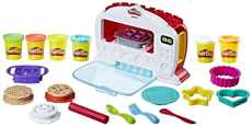 Play-Doh Magic Oven Hasbro B9740
