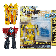 Transformers Power Ignite E2087 HASBRO