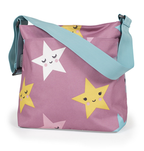 Cosatto Torba Happy Stars