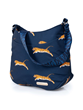 PRE-ORDER Cosatto x Paloma Faith torba za pelene On The Prowl