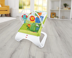 Fisher Price ležaljka za bebe CJJ79