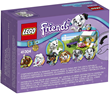Lego Friends - Puppy Treats & Tricks