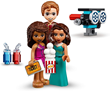 Lego Friends 41448  bioskop