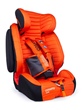 Cosatto Auto Sediste JUDO ISOFIX Group 123 Space Man